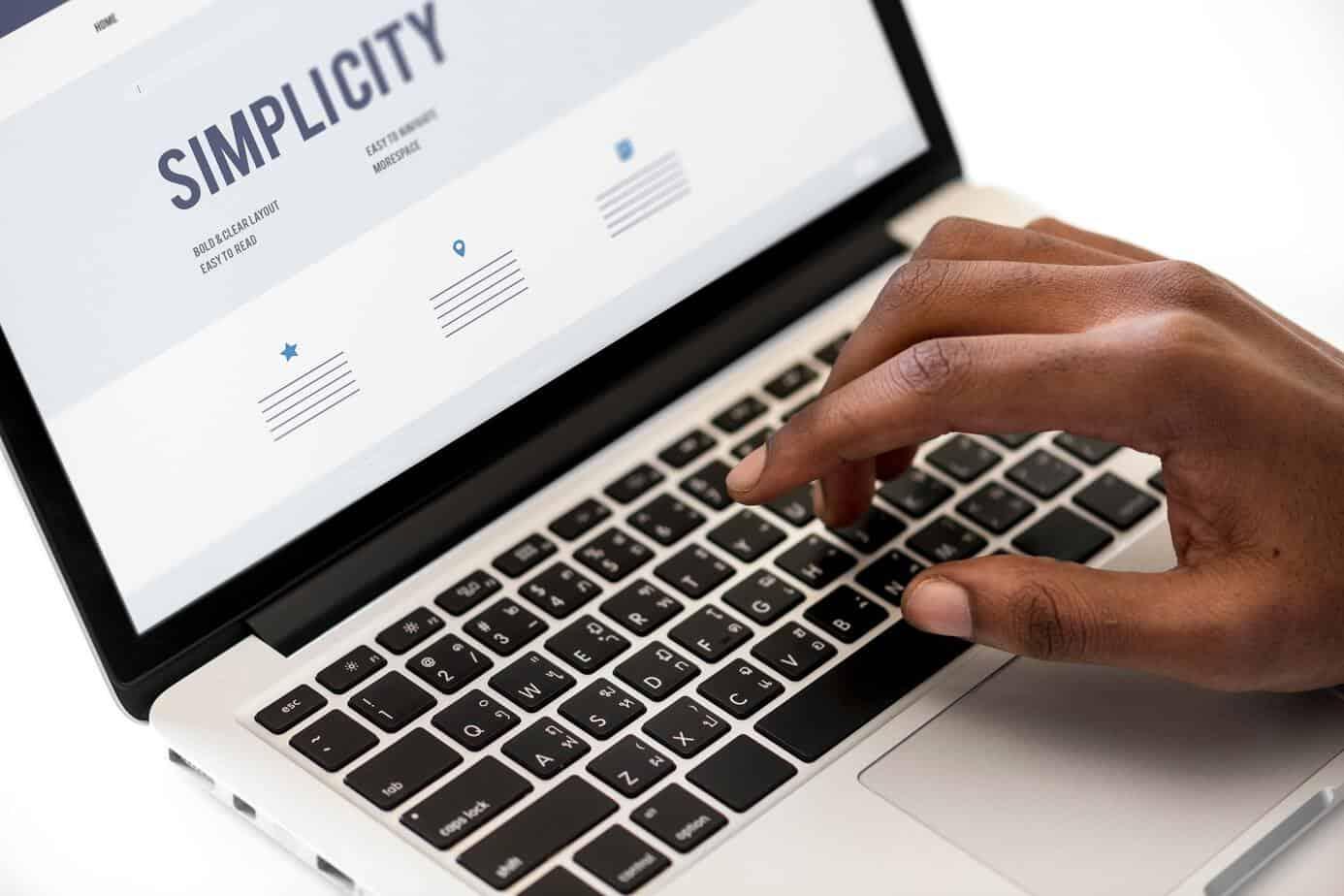 liquidate your company online