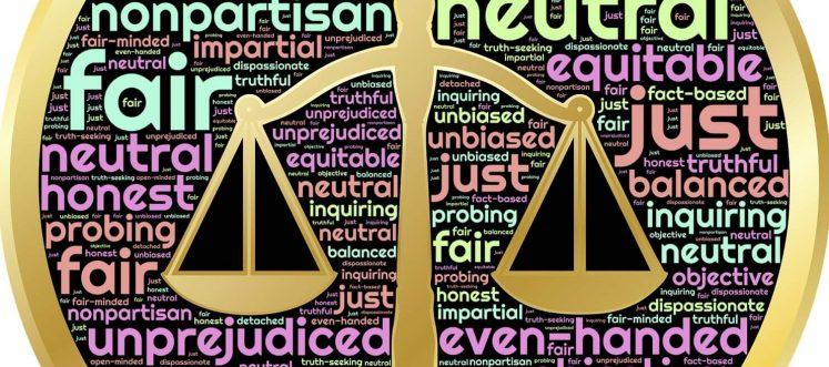 Court cross-examination