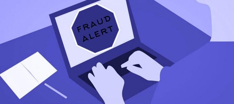 How to Spot Fraud
